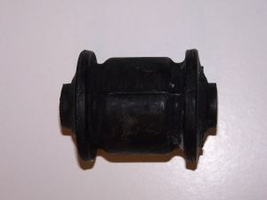 Trailing / rear A arm bush VW Type 25 1980 to 1990 & inner bush T4 all years